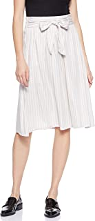 Only Women's 15175616 Skirts