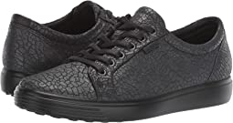 d47898d8a3 Women's ECCO Sneakers & Athletic Shoes | 6pm