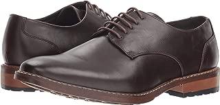 Mens Garrett Oxford Business Dress Shoe