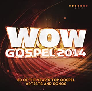 Best 2014 wow cd Reviews