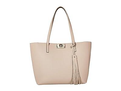 Furla Mimi Large Tote (Dalia) Handbags