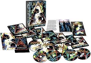 Best def leppard hysteria 30th anniversary box set Reviews