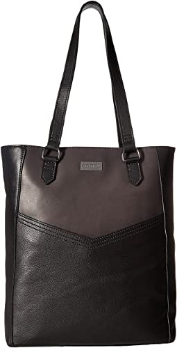 SOREL - Shopper Tote