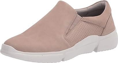 ROCKPORT R-Evolution Washable Perf Gore Slip On womens Walking Shoe
