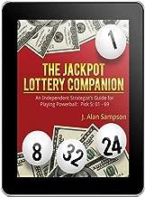 powerball lottery strategies