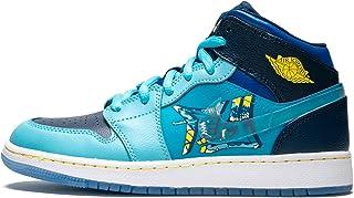 f1d7ec6e4b7bb Amazon.com  nike jordan shoes men - Last 30 days   Shoes   Women ...
