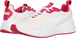 Rosewater/Bright Rose/Puma White