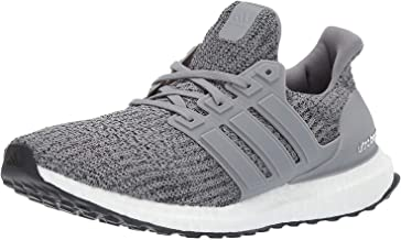 Amazon.com: adidas ultraboost grey