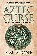 Aztec Curse: An Archaeological Adventure