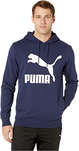 ed50f2353d51 Men s PUMA Hoodies   Sweatshirts + FREE SHIPPING