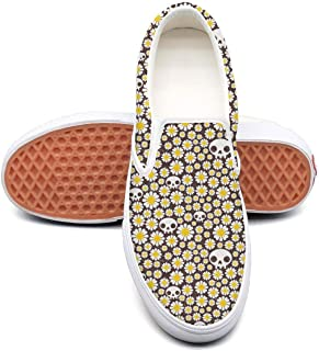 680c0721433c Amazon.com: Marilyn B. Young - $25 to $50: Clothing, Shoes & Jewelry