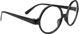 Costume Glasses - Wizard Glasses - Halloween Eyeglasses