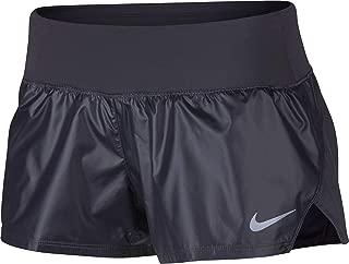 Women's Dry Crew 3'' Running Shorts