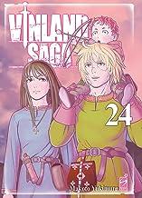 Vinland saga (Vol. 24)