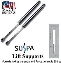 Suspa C16-11028 C1611028, 12