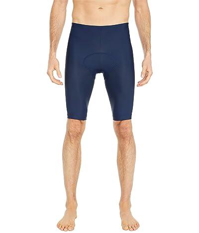 Pearl Izumi Attack Shorts (Navy) Men