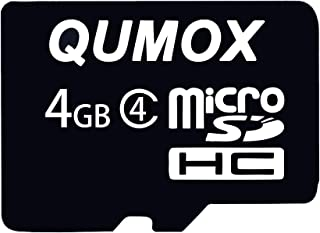 Suchergebnis Auf Für Micro Sd Speicherkarten 4 Gb Micro Sd Speicherkarten Computer Zubehör