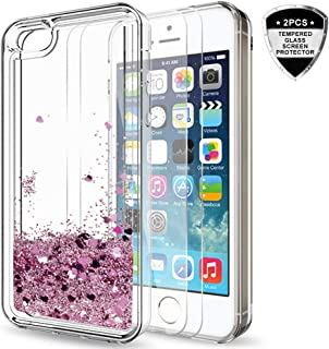 Best cute clear iphone 5s cases Reviews
