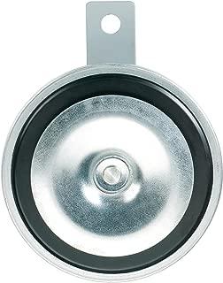 Wolo 370LC-48L2 Series 370 Disc Horn 48 Volt, Low Tone