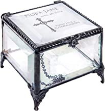 Best 1st communion gifts for granddaughter Reviews