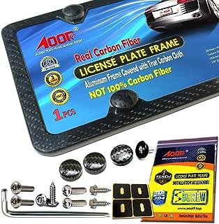 Best bmw carbon fiber wrap Reviews