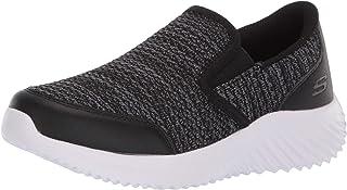 Skechers Bounder boys Shoes