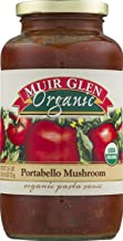 product image for Muir Glen Organic Pasta Sauce Portabello Mushroom - 25.5 fl oz