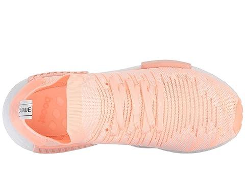 Clear Cloud White adidas Cloud OrangePink Clear White Clear Originals White NMD Clear Orange White Cloud Orange LinenCloud R1 Orange WwRHwZxqTg