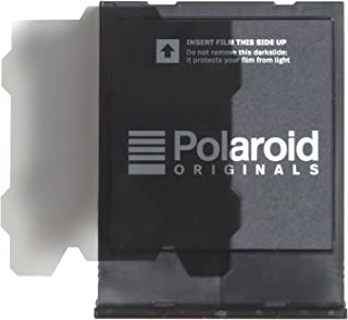 "Polaroid Originals - 4741 – ND""Neutral Density"" filter dubbelpack"