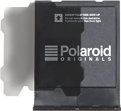Polaroid Originals ND Filter Double Pack, Black (4741)