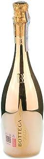 Vino Espumosos Bottega Gold 750 ml