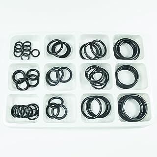 Suchergebnis Auf Für O Ring Sortiment Auto Motorrad