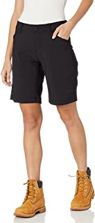 Dickies Women's Stretch Performance Short
