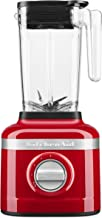 KitchenAid KSB1325PA K150 Batidora, 50 onzas, color rojo pasión