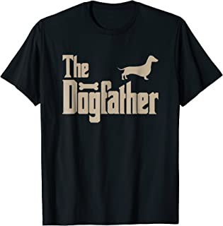 Mens Dachshund Dog Lovers Gifts
