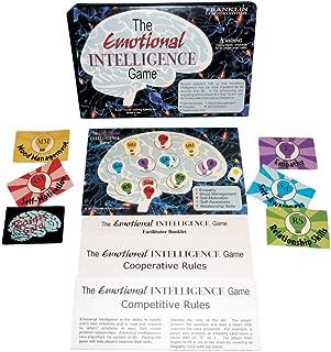 The Emotional Intelligence Game