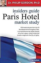 Mejor France Hotel Guide Paris de 2021 - Mejor valorados y revisados