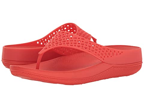 f8976fd54f7baa FitFlop Ringer Welljelly Flip-Flop at 6pm