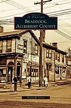 Braddock, Allegheny County