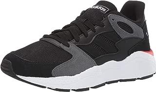 Men's Crazychaos Running Shoe