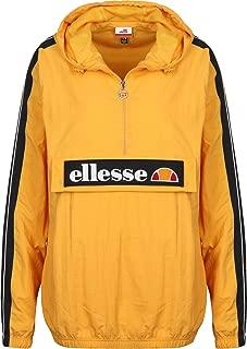 Amazon.it: Ellesse Giacche e cappotti Donna: Abbigliamento