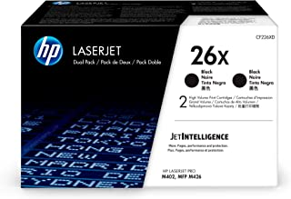 hp laserjet pro m402dn user manual