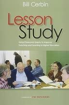 دراسة الدرس: استخدام استفسار الصف الدراسي لتحسين التدريس والتعلم في التعليم العالي (Acpa / Naspa Joint Publication)