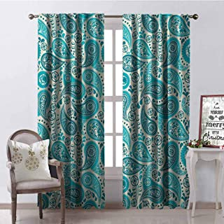 Best pier one paisley curtains Reviews