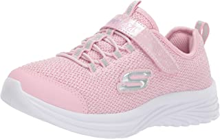 Skechers Kids' Dreamy Dancer Sneaker