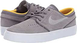 half off 879f6 adc1d Gunsmoke Wolf Grey Amarillo. 9. Nike SB Kids. Stefan Janoski (Big Kid)