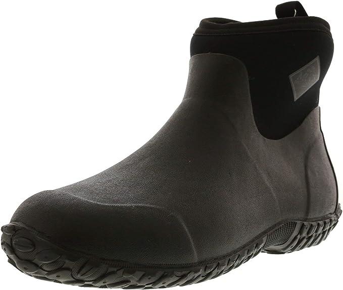 Muck Boot Men's Muckster II Ankle Work Shoe