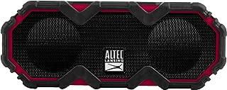 Best altec lansing mini life jacket 1 Reviews