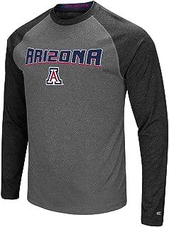 Best arizona wildcats baseball t shirt Reviews