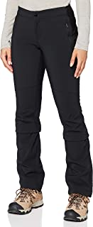 Columbia Women's Back Beauty Passo Alto Heat Pant' Back Beauty Passo Alto Heat Pant